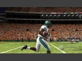 NCAA Football 09 Screenshot #741 for Xbox 360 - Click to view