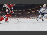NHL 16 Screenshot #75 for Xbox One - Click to view