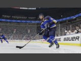 NHL 16 Screenshot #82 for Xbox One - Click to view
