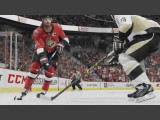 NHL 16 Screenshot #83 for Xbox One - Click to view