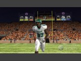 NCAA Football 09 Screenshot #742 for Xbox 360 - Click to view