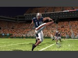 NCAA Football 09 Screenshot #743 for Xbox 360 - Click to view