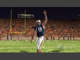 NCAA Football 09 Screenshot #744 for Xbox 360 - Click to view