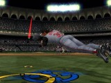 MLB Slugfest 20-03 Screenshot #1 for PS2 - Click to view