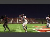 NCAA Football 09 Screenshot #745 for Xbox 360 - Click to view