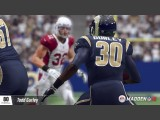Madden NFL 16 Screenshot #114 for PS4 - Click to view