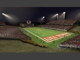 NCAA Football 09 Screenshot #746 for Xbox 360 - Click to view