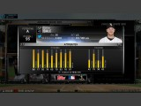 MLB 15 The Show Screenshot #368 for PS4 - Click to view