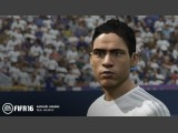FIFA 16 Screenshot #63 for PS4 - Click to view