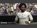 FIFA 16 Screenshot #66 for PS4 - Click to view
