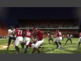 NCAA Football 09 Screenshot #747 for Xbox 360 - Click to view
