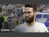FIFA 16 Screenshot #68 for PS4 - Click to view