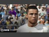 FIFA 16 Screenshot #70 for PS4 - Click to view
