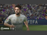 FIFA 16 Screenshot #49 for Xbox One - Click to view