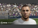 FIFA 16 Screenshot #50 for Xbox One - Click to view
