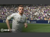 FIFA 16 Screenshot #52 for Xbox One - Click to view