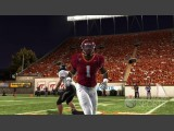 NCAA Football 09 Screenshot #748 for Xbox 360 - Click to view