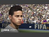 FIFA 16 Screenshot #54 for Xbox One - Click to view