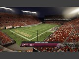 NCAA Football 09 Screenshot #749 for Xbox 360 - Click to view