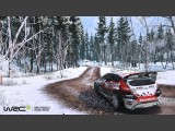 WRC 5 Screenshot #3 for PS4 - Click to view