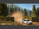 WRC 5 Screenshot #4 for PS4 - Click to view