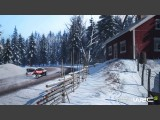 WRC 5 Screenshot #5 for PS4 - Click to view