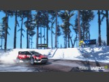 WRC 5 Screenshot #7 for PS4 - Click to view