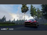 WRC 5 Screenshot #6 for Xbox One - Click to view