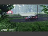 WRC 5 Screenshot #8 for Xbox One - Click to view