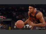 NBA Live 16 Screenshot #37 for Xbox One - Click to view