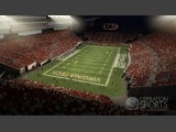 NCAA Football 09 Screenshot #752 for Xbox 360 - Click to view