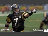 Madden NFL 16 Screenshot #125 for PS4 - Click to view