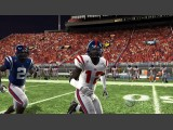 NCAA Football 09 Screenshot #753 for Xbox 360 - Click to view