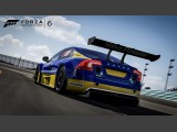 Forza Motorsport 6 Screenshot #28 for Xbox One - Click to view