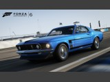 Forza Motorsport 6 Screenshot #32 for Xbox One - Click to view