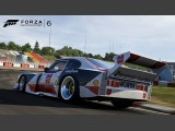 Forza Motorsport 6 Screenshot #33 for Xbox One - Click to view