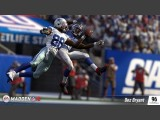 Madden NFL 16 Screenshot #134 for PS4 - Click to view