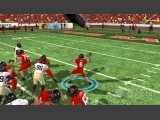 NCAA Football 09 Screenshot #756 for Xbox 360 - Click to view