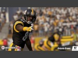 Madden NFL 16 Screenshot #135 for PS4 - Click to view