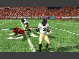 NCAA Football 09 Screenshot #757 for Xbox 360 - Click to view