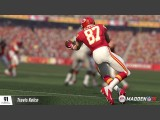 Madden NFL 16 Screenshot #166 for Xbox One - Click to view