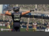 Madden NFL 16 Screenshot #169 for Xbox One - Click to view
