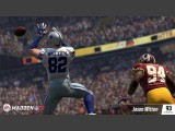 Madden NFL 16 Screenshot #140 for PS4 - Click to view
