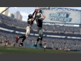Madden NFL 16 Screenshot #143 for PS4 - Click to view