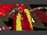 WWE 2K15 Screenshot #46 for PS4 - Click to view
