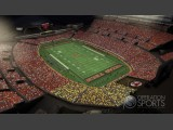 NCAA Football 09 Screenshot #761 for Xbox 360 - Click to view