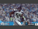 Madden NFL 16 Screenshot #152 for PS4 - Click to view