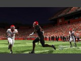 NCAA Football 09 Screenshot #762 for Xbox 360 - Click to view