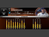 MLB 15 The Show Screenshot #372 for PS4 - Click to view
