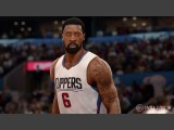 NBA Live 16 Screenshot #53 for PS4 - Click to view